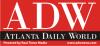 ADW_Logo